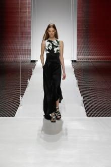 Dior 2015SS Pre-Collection ニューヨークコレクション 画像55/66