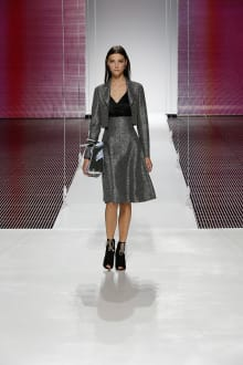 Dior 2015SS Pre-Collection ニューヨークコレクション 画像57/66