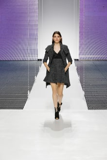 Dior 2015SS Pre-Collection ニューヨークコレクション 画像58/66