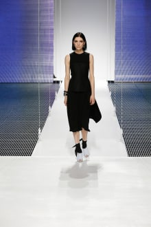 Dior 2015SS Pre-Collection ニューヨークコレクション 画像60/66