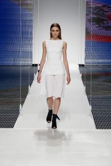 Dior 2015SS Pre-Collection ニューヨークコレクション 画像61/66