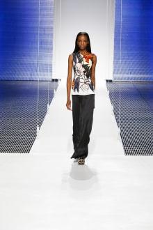 Dior 2015SS Pre-Collection ニューヨークコレクション 画像62/66