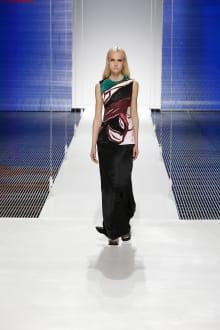 Dior 2015SS Pre-Collection ニューヨークコレクション 画像63/66