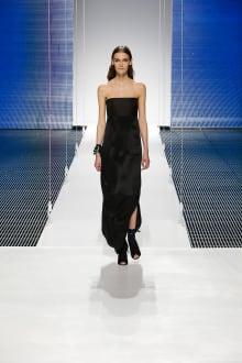 Dior 2015SS Pre-Collection ニューヨークコレクション 画像64/66