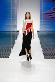 Dior 2015SS Pre-Collection ニューヨークコレクション 画像65/66