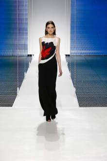Dior 2015SS Pre-Collection ニューヨークコレクション 画像66/66