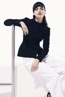 Christian Dior 2013SS Pre-Collection パリコレクション 画像1/30