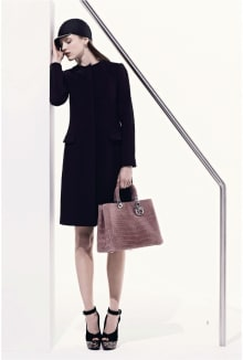 Christian Dior 2013SS Pre-Collection パリコレクション 画像2/30
