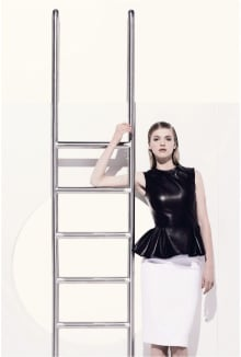 Christian Dior 2013SS Pre-Collection パリコレクション 画像4/30