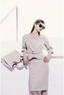 Christian Dior 2013SS Pre-Collection パリコレクション 画像8/30
