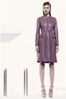 Christian Dior 2013SS Pre-Collection パリコレクション 画像12/30