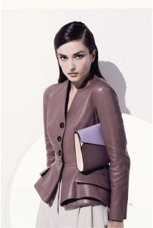 Christian Dior 2013SS Pre-Collection パリコレクション 画像13/30