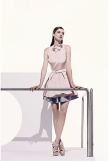 Christian Dior 2013SS Pre-Collection パリコレクション 画像15/30