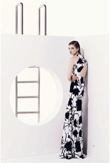 Christian Dior 2013SS Pre-Collection パリコレクション 画像21/30