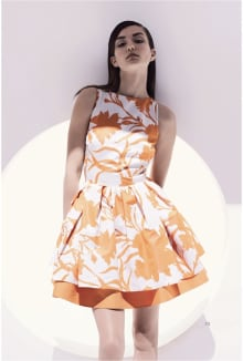 Christian Dior 2013SS Pre-Collection パリコレクション 画像23/30