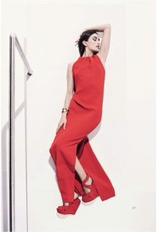 Christian Dior 2013SS Pre-Collection パリコレクション 画像27/30