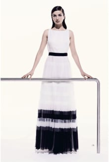 Christian Dior 2013SS Pre-Collection パリコレクション 画像28/30