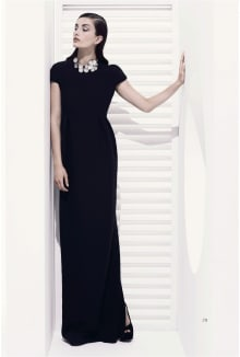 Christian Dior 2013SS Pre-Collection パリコレクション 画像29/30