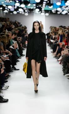 Dior 2014-15AW パリコレクション 画像2/55