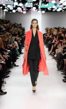 Dior 2014-15AW パリコレクション 画像5/55