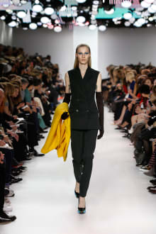 Dior 2014-15AW パリコレクション 画像8/55