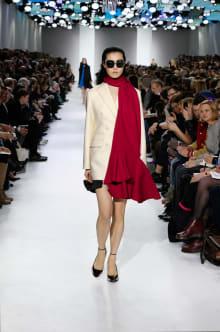 Dior 2014-15AW パリコレクション 画像11/55