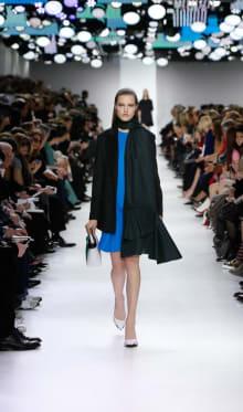 Dior 2014-15AW パリコレクション 画像12/55