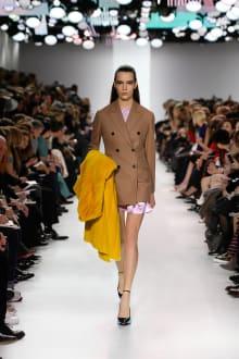 Dior 2014-15AW パリコレクション 画像17/55