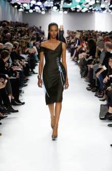Dior 2014-15AW パリコレクション 画像30/55