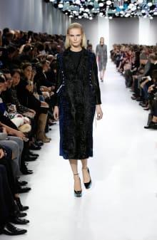 Dior 2014-15AW パリコレクション 画像32/55
