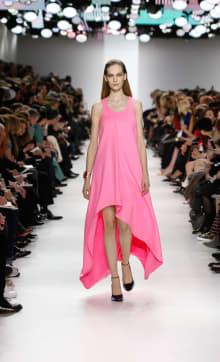 Dior 2014-15AW パリコレクション 画像34/55
