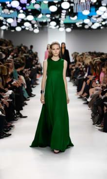 Dior 2014-15AW パリコレクション 画像35/55