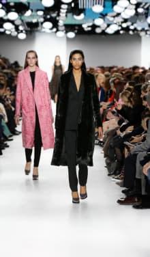 Dior 2014-15AW パリコレクション 画像36/55