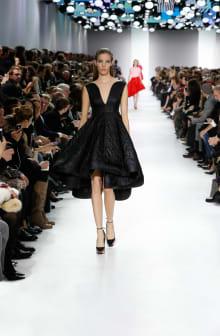 Dior 2014-15AW パリコレクション 画像39/55