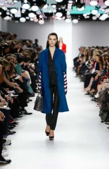 Dior 2014-15AW パリコレクション 画像50/55