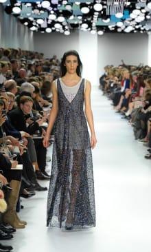 Dior 2014-15AW パリコレクション 画像55/55