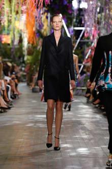 Christian Dior 2014SS パリコレクション 画像46/46