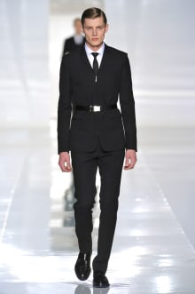 Dior Homme 2013-14AW パリコレクション 画像2/48