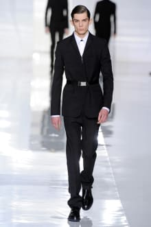 Dior Homme 2013-14AW パリコレクション 画像5/48