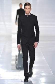 Dior Homme 2013-14AW パリコレクション 画像6/48