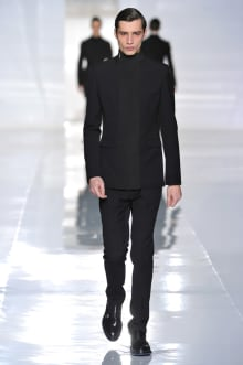 Dior Homme 2013-14AW パリコレクション 画像7/48