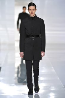 Dior Homme 2013-14AW パリコレクション 画像8/48