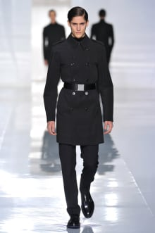 Dior Homme 2013-14AW パリコレクション 画像9/48