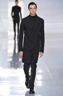 Dior Homme 2013-14AW パリコレクション 画像10/48