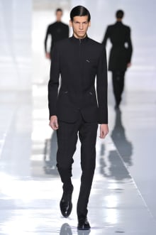 Dior Homme 2013-14AW パリコレクション 画像11/48
