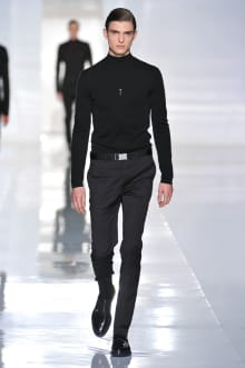 Dior Homme 2013-14AW パリコレクション 画像12/48
