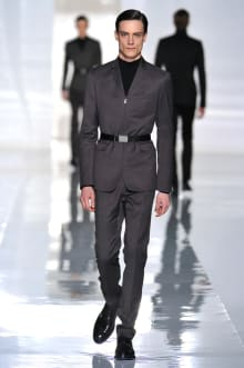 Dior Homme 2013-14AW パリコレクション 画像15/48