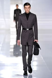 Dior Homme 2013-14AW パリコレクション 画像16/48