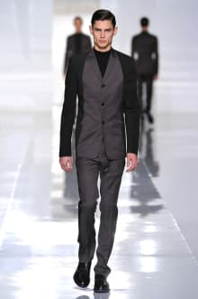 Dior Homme 2013-14AW パリコレクション 画像17/48