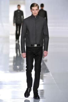 Dior Homme 2013-14AW パリコレクション 画像19/48